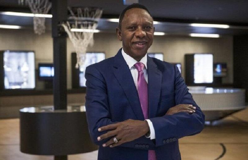 Abus sexuels: le patron du basket mondial accusé d'avoir fermé les yeux au Mali