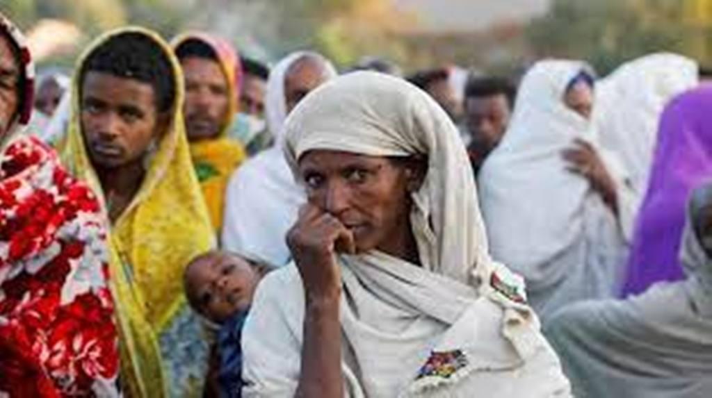 Éthiopie : Addis-Abeba rejette les alertes de l'ONU sur la famine dans le Tigré