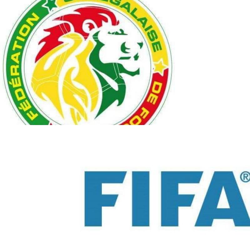 Financements: En 2021, la FSF va beaucoup compter sur la Fifa et la Caf
