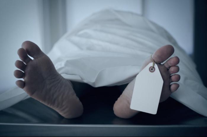 Découverte corps Cheikh Mbaye: à Thiès, collègues et voisins regrettent la mort d'un «homme pacifique»