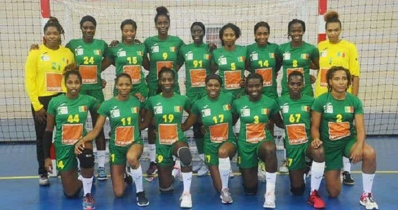 Handball : La fédération choisit Yacine Messaoudi à tête de la sélection féminine