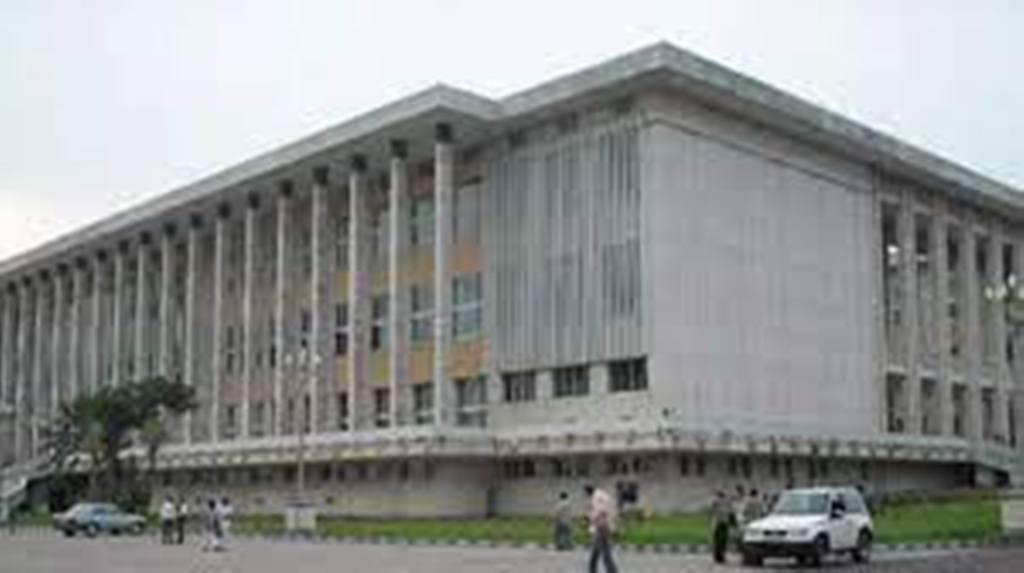 RDC : polémique après le refus du Sénat de lever l'immunité de deux de ses membres