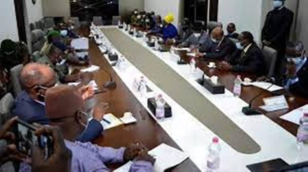 Mali : la Cédéao constate une «évolution positive» mais maintient la mesure de suspension