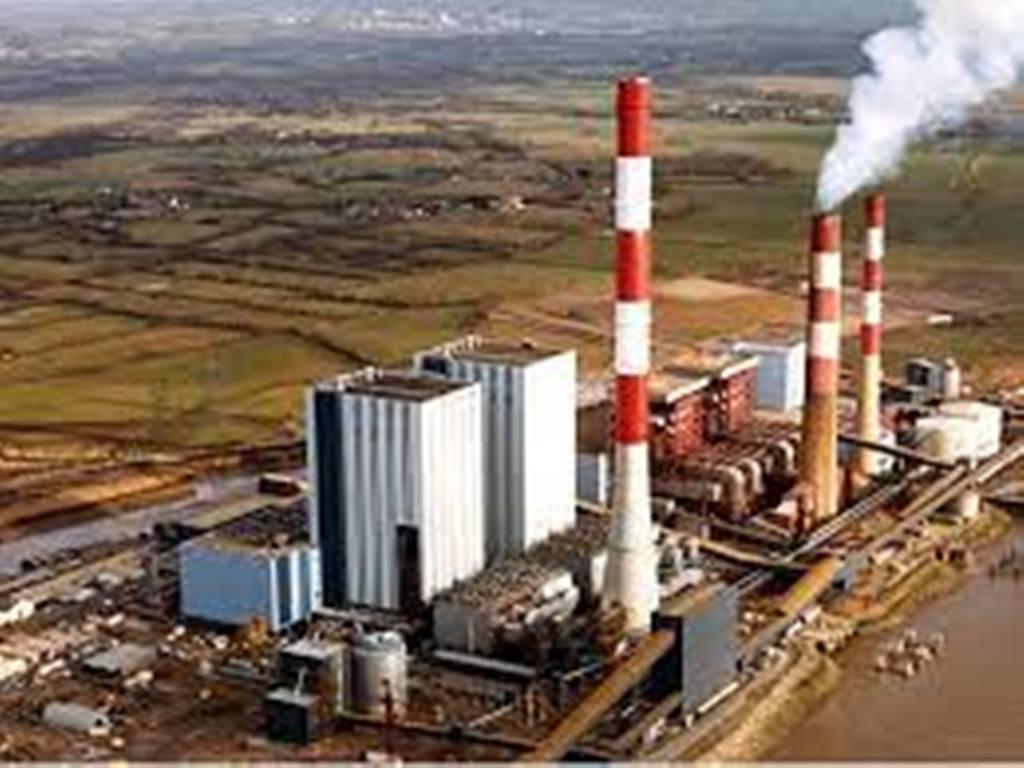 Changement climatique : à Bargny, les membres d'une association exigent la restitution des terres à la population