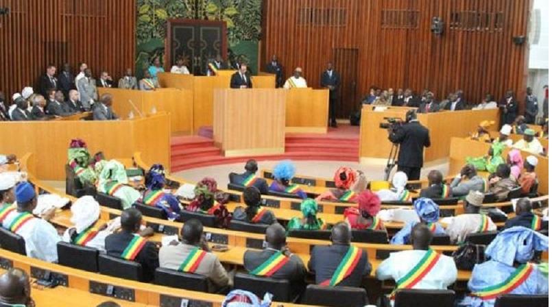 Assemblée nationale : Le programme décennal de lutte contre les inondations passe en plénière le 28 juin