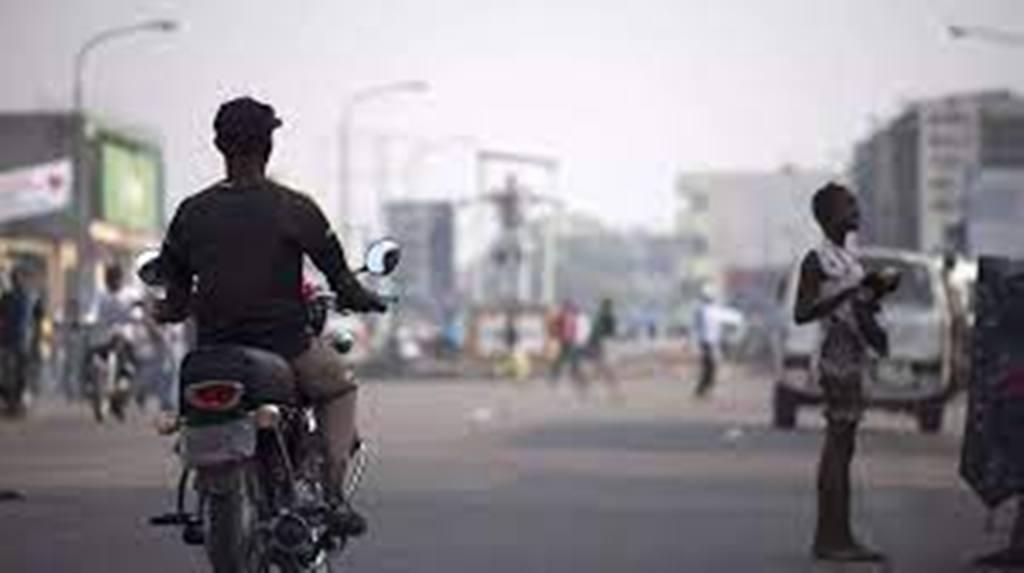 À Kinshasa, les commerces durement touchés par les mesures anti-Covid-19
