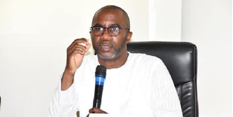 Vers la mise en œuvre de grands projets pour faire du Sénégal un hub aérien et touristique