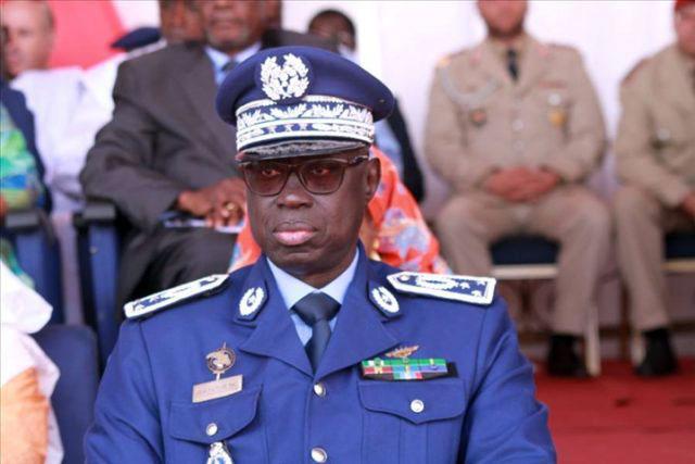 Gouverner, ce n'est pas humilier, Monsieur le Président ! Par Mamadou Omar Ndiaye