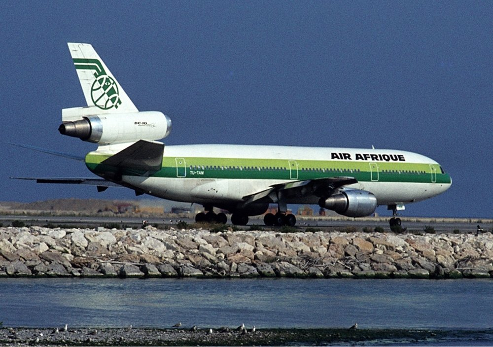 Sénégal: liquidation d'Air Afrique, un scandale financier qui perdure !