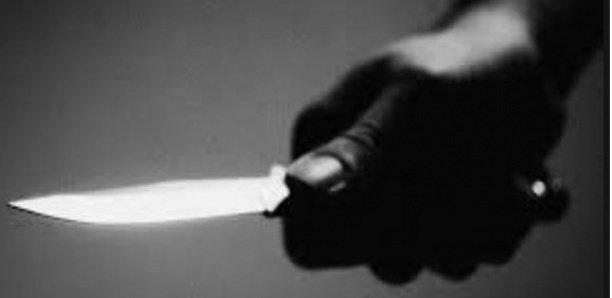 Hôpital Nguéniène: il tente de violer une sage-femme et lui assène 4 coups de couteau