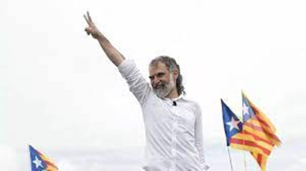 Espagne: les neuf dirigeants indépendantistes catalans graciés et libres