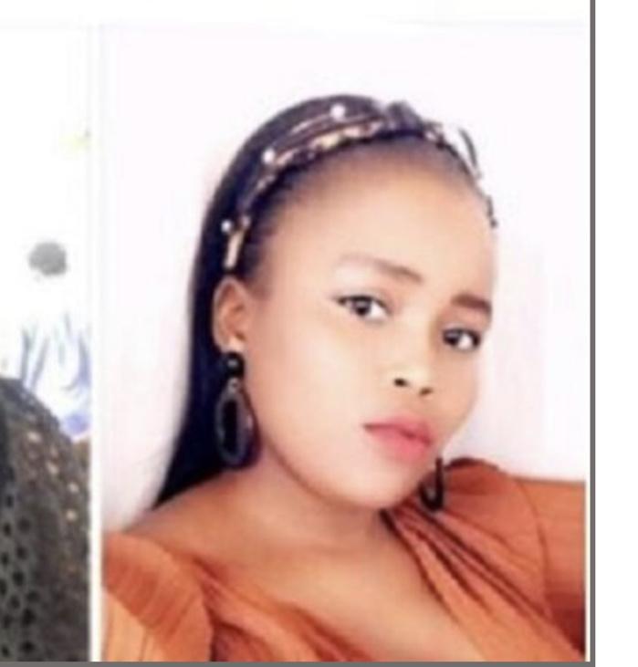 Enlèvement de Khadidiatou Fall à Guédiawaye: la police privilégie la piste de  la disparition volontaire