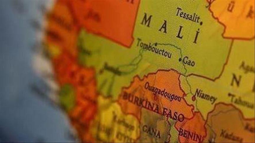 Mali:  libération des chrétiens enlevés (RFI)