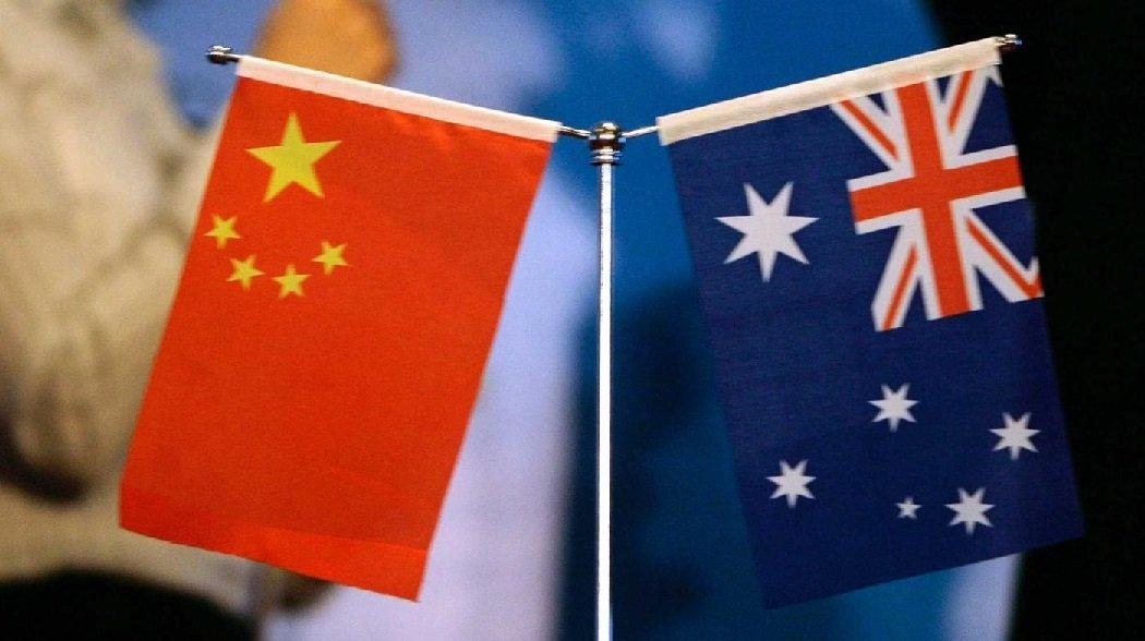 La Chine attaque l'Australie devant l'Organisation mondiale du commerce pour des mesures anti-dumping
