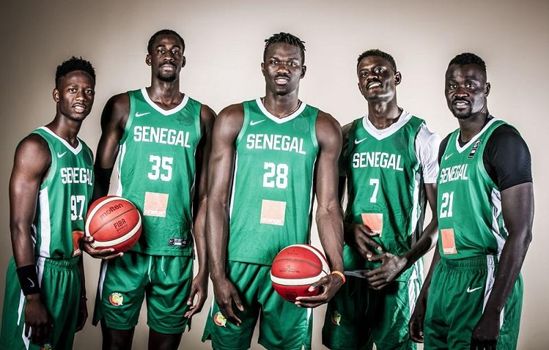 Préparation Tournoi qualificatif JO: le Sénégal défie l'Allemagne en amical