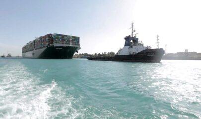 La Chine attaque l'Australie devant l'OMC pour ses mesures anti-dumping