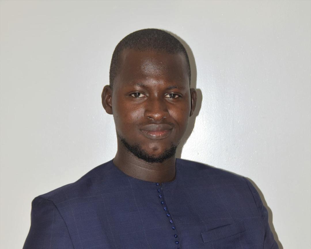 Ni une question de popularité, Ni une question de bilan ! Par Mouhamadou Lamine Bara LO