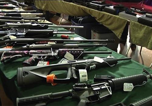 En 2020, le Sénégal a acheté à la France une valeur de 142 milliards FCFA en armements