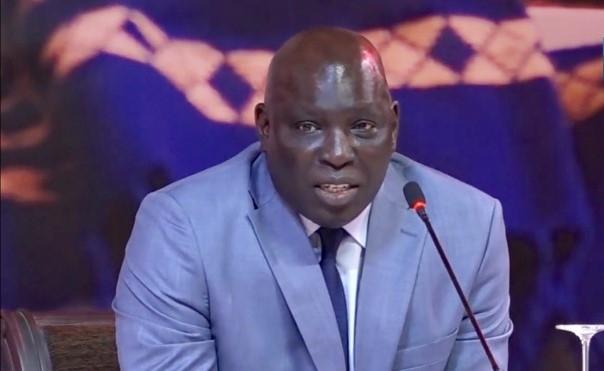 Madiambal Diagne se décharge sur Teliko et exige un procès public contre le juge