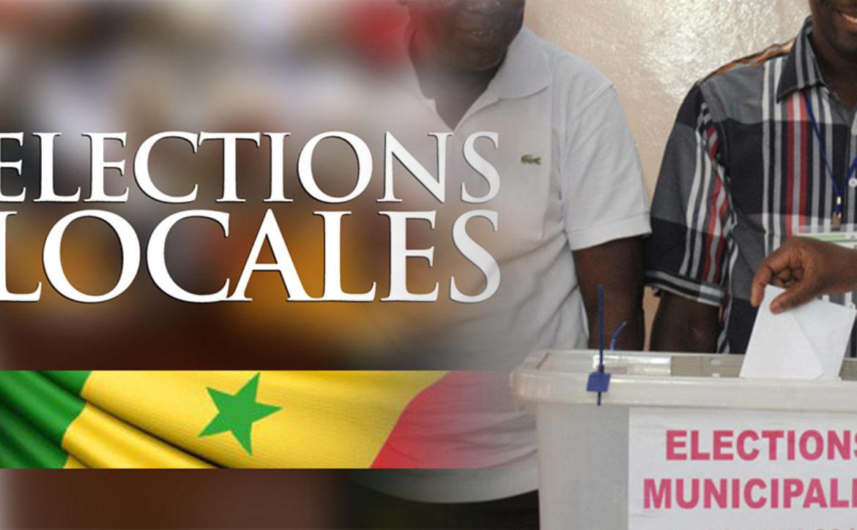 Sénégal : Pas de parrainage pour les prochaines locales