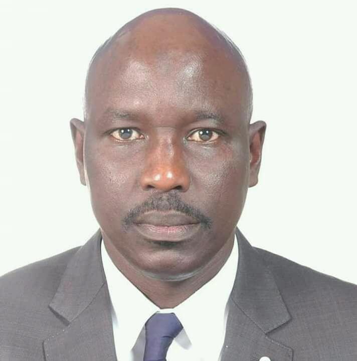 Diaspora Sénégalaise: Alerte sur une vaste offensive pour tenter de politiser la FSD (Par Momar Dieng Diop)