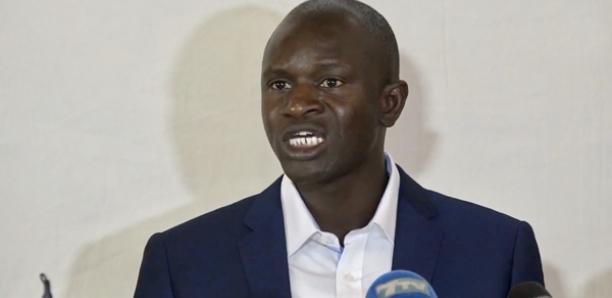 Violences des nervis sur les citoyens: Babacar Diop interpelle les forces de l'ordre