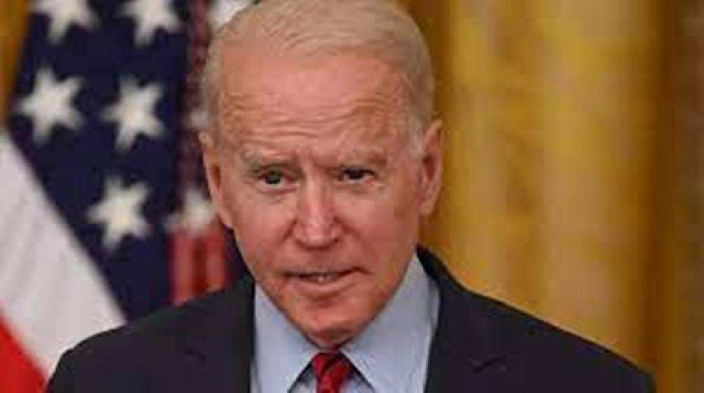 Covid-19: Joe Biden continue d'exhorter à la vaccination alors que les contaminations augmentent