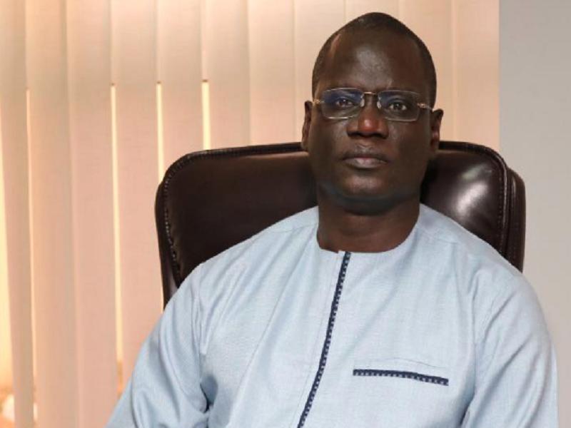Loi portant code électoral: « le pays pourrait se développer s'il y avait une meilleure politique de proximité» (Dr Abdourahmane Diouf)