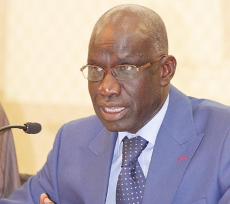 Mairie de Ngayokhène: la jeunesse veut détrôner Mbagnick Ndiaye