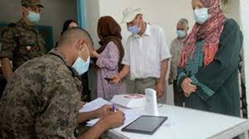 Face à la déferlante du Covid-19, la Tunisie appelle à l'aide internationale
