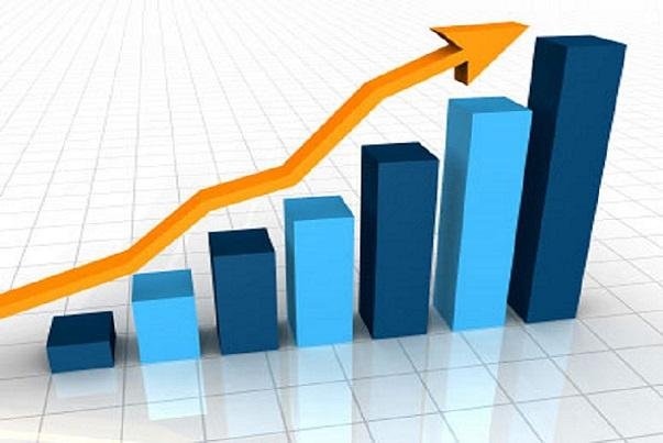 Sénégal : hausse de 14,8% des exportations en mai 2021 (Ansd)