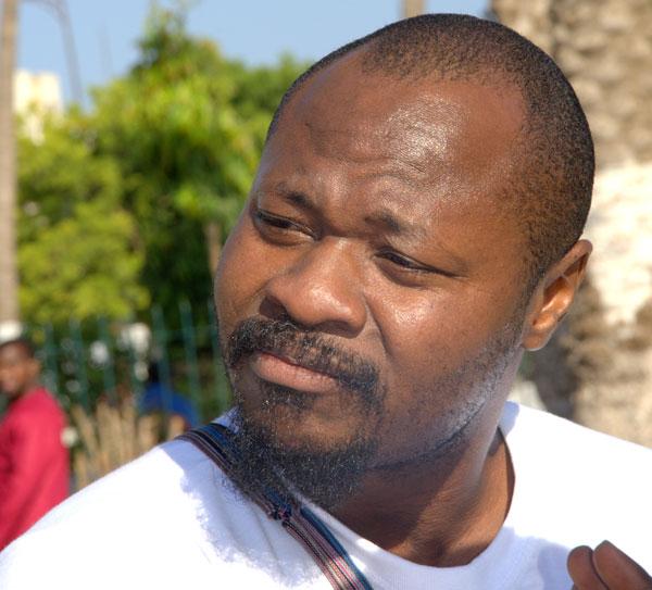Affaire de la drogue saisie au Port en 2019 : les familles des six détenus annoncent une série de manifestations