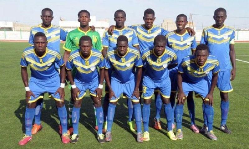 """Ligue 2 Sénégal : """"l'administratif de la Linguère qui a oublié les licences a démissionné"""""""