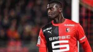 De retour à Rennes, Mbaye Niang poussé vers la sortie ?