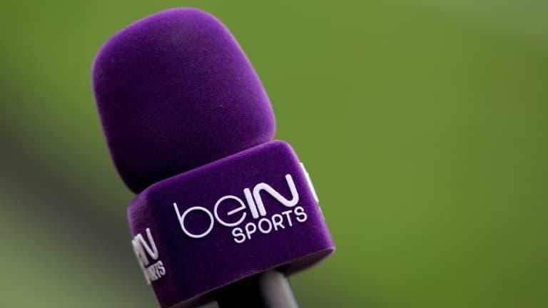 Droits TV ligue 1: débouté par le tribunal face à canal+, Bein va lancer une action en justice