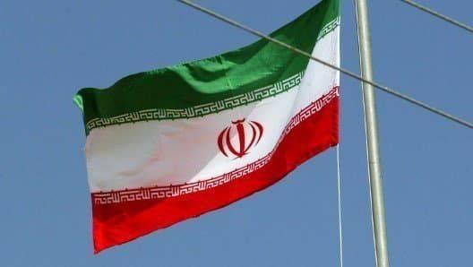 Des ONG accusent l'Iran d'un recours illégal à la force contre des manifestants