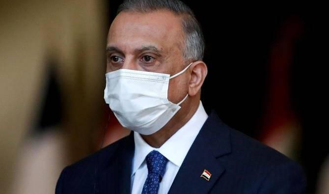 Irak: le Premier ministre annonce l'arrestation des responsables de l'attentat de Bagdad
