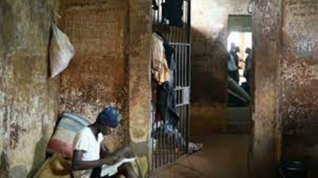 En Sierra Leone, les organisations des droits de l'homme saluent l'abolition de la peine de mort