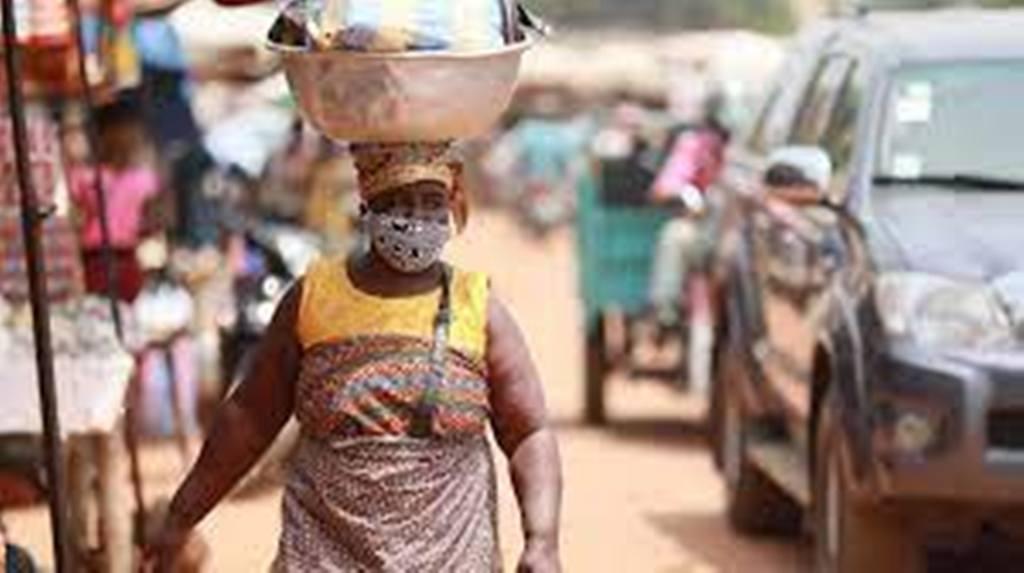 Covid-19: le Togo exige un passe vaccinal à ses frontières