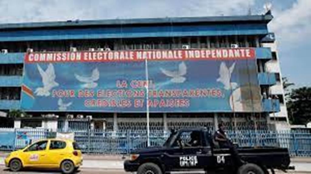 RDC: les confessions religieuses sur la même ligne avant la désignation du président de la Céni
