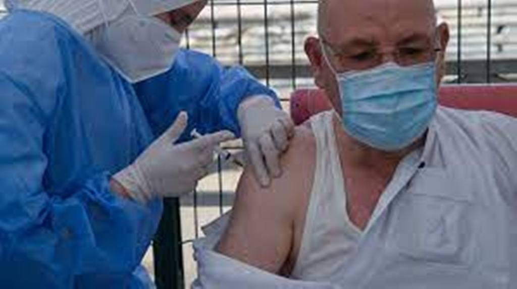 Covid-19 : l'Algérie étend son couvre-feu et durcit les restrictions sanitaires