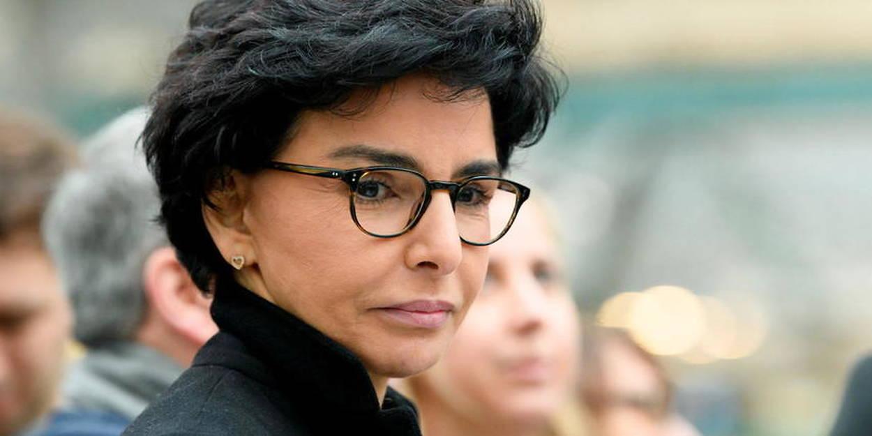 Affaire Ghosn: Rachida Dati mise en examen pour «corruption passive» et «recel d'abus de pouvoir»