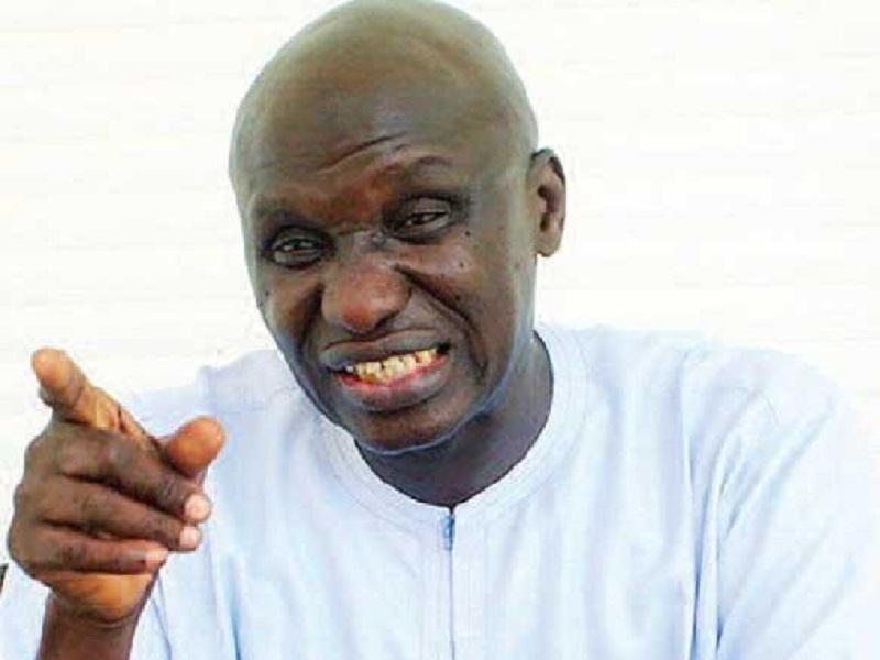 Affaire Tahibou Ndiaye et sa famille: la Cour suprême confirme la confiscation de tous leurs biens