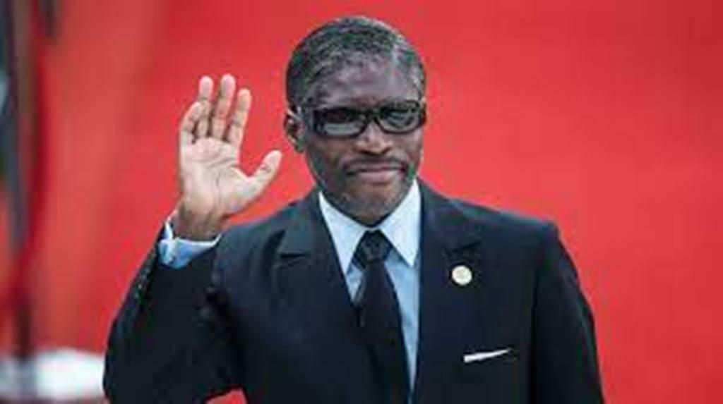 Biens mal acquis: la cour de cassation se prononce sur le dossier Teodorin Obiang