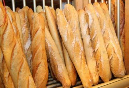 Une nouvelle grève des boulangers prévue ce week-end