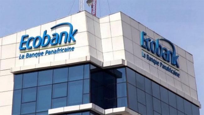 Affaire Immeuble SOS-Tranbsit: la police envoie une réquisition à Ecobank
