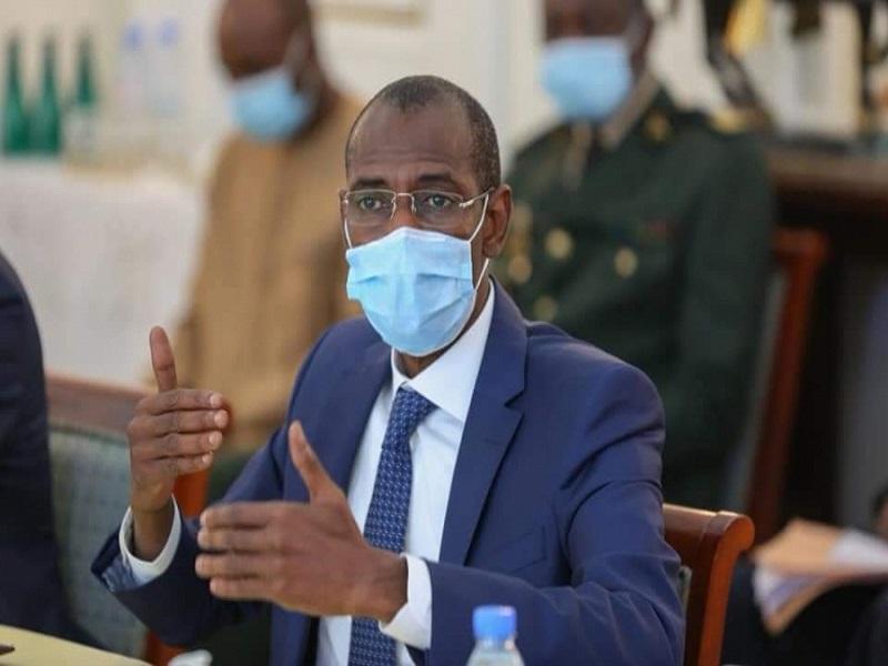 Rapport d'évaluation des Dépenses fiscales: les éclaircissements d'Abdoulaye Diallo