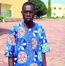Mali: un général arrêté dans l'affaire de la disparition du journaliste Birama Touré