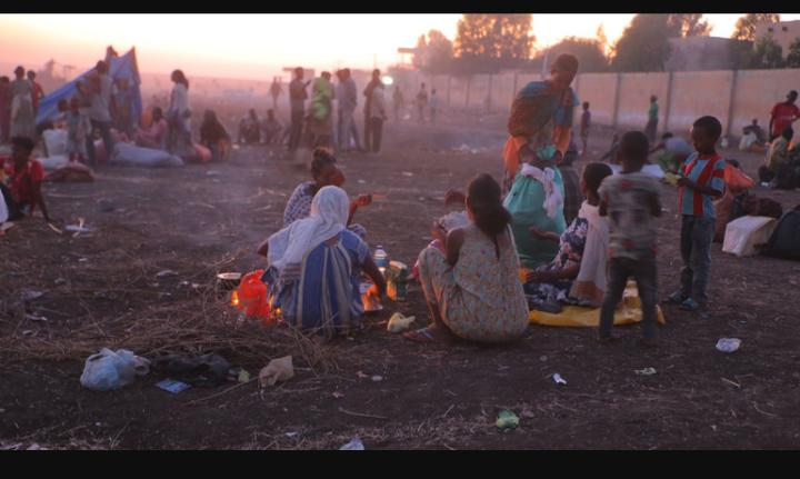 Une responsable américaine bientôt en Éthiopie pour réclamer un accès humanitaire au Tigré