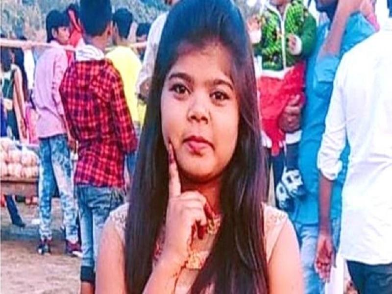 Une jeune Indienne tuée pour avoir porté un jean